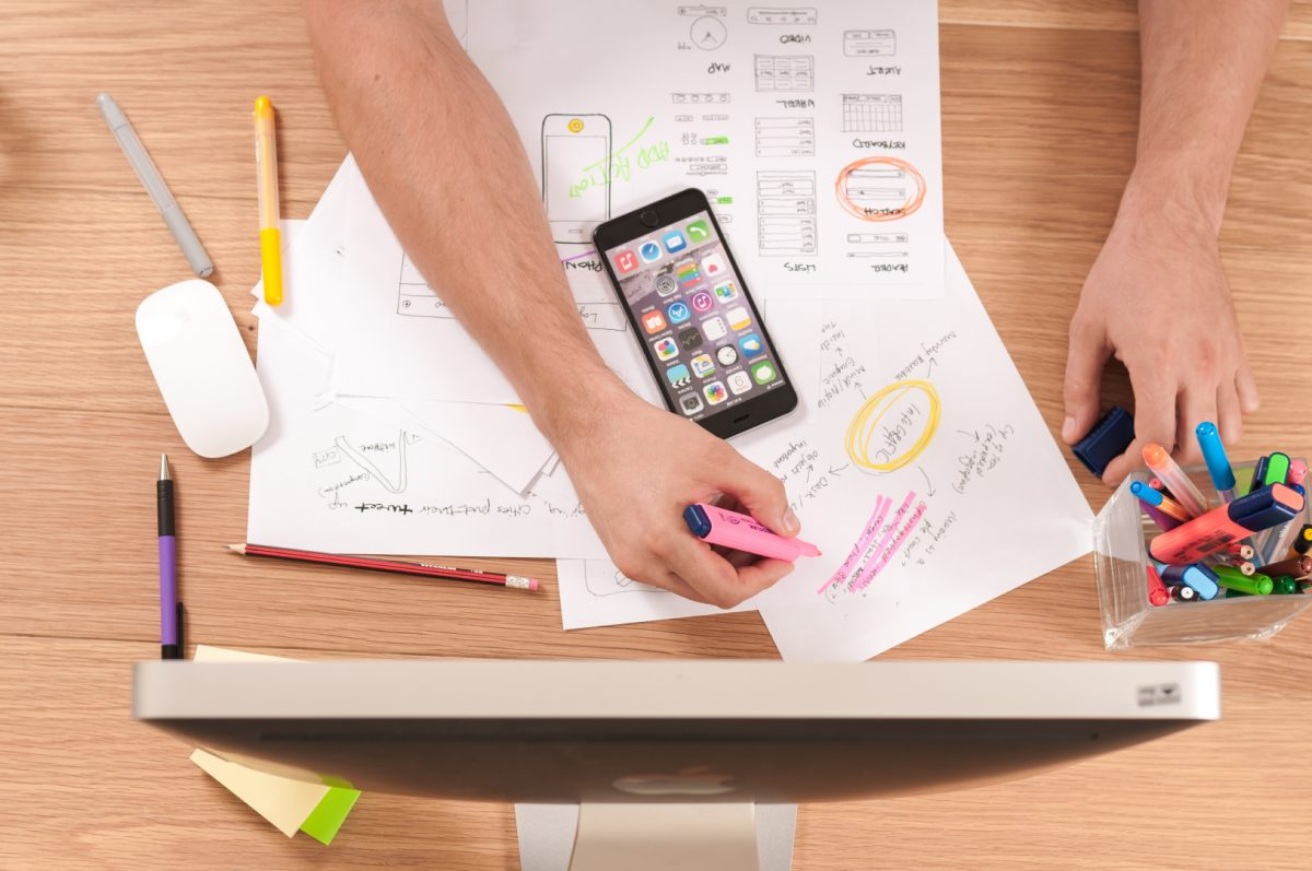 Top 5 Catalog Workflow Challenges