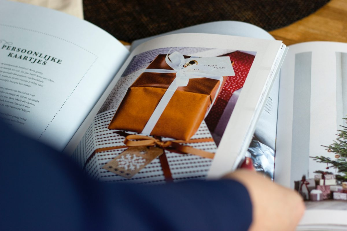 Price Accuracy in Print Catalogs Is Essential and This Is Why