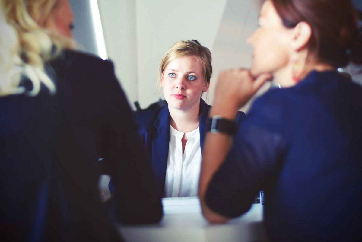What Truly Divides the Best Sales Reps From the Pack