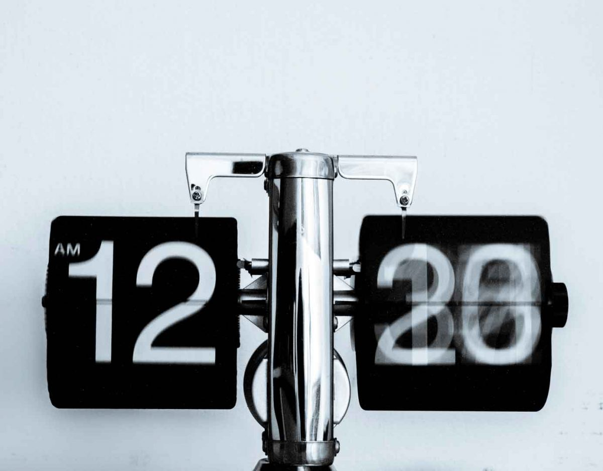 11 Time Management Tips for Product and Marketing Managers