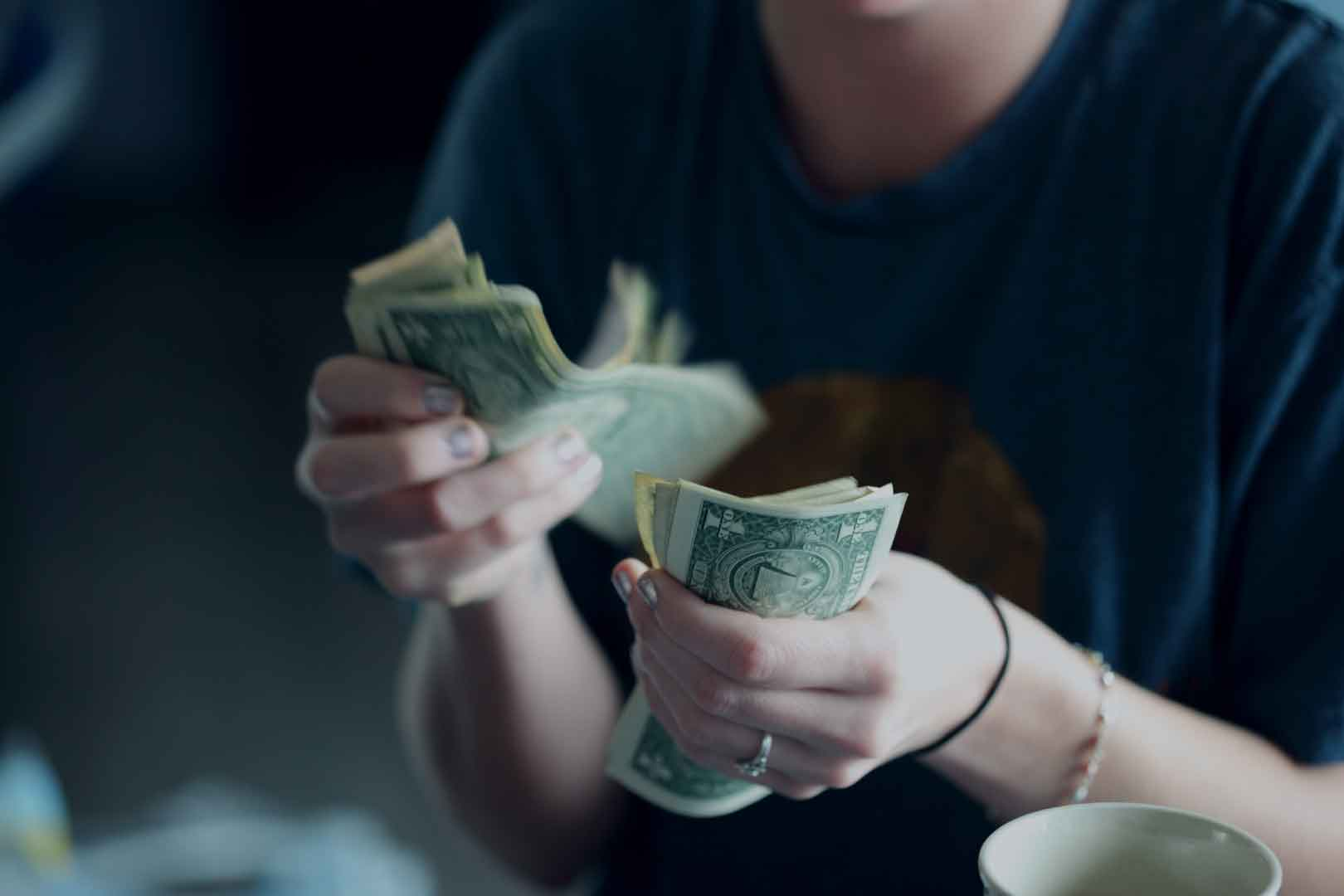 4 Ways to Retain Good Customers