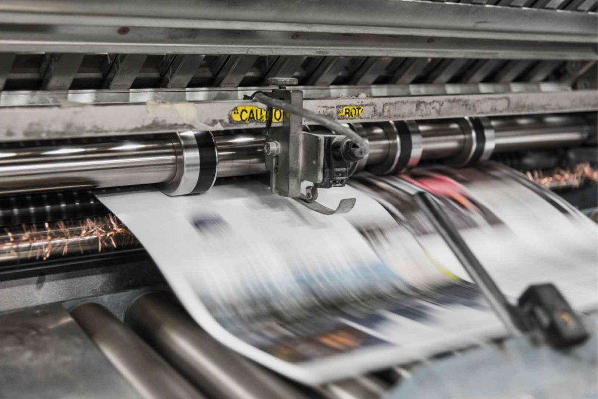 Print Digital Catalogs: Competitors or Counterparts?
