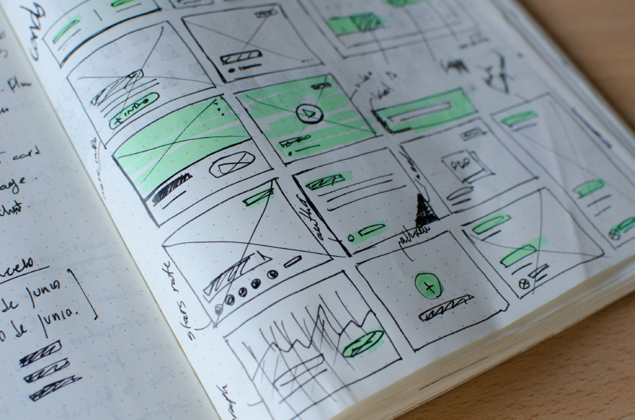 10 Signs You Should Invest in User Experience Design