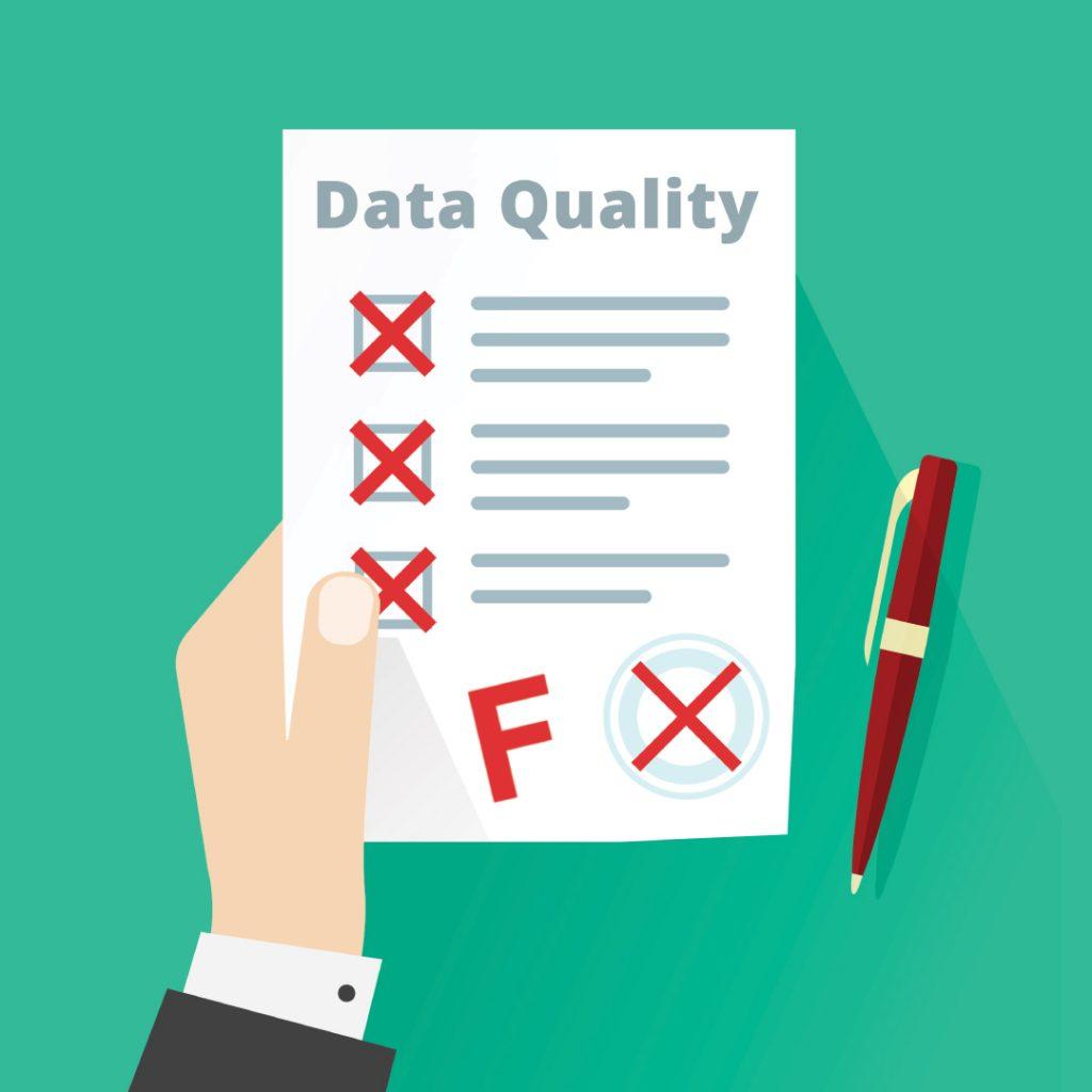 data-quality