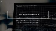 pim-data-governance-ppt