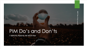 pim-dos-and-don'ts-ppt