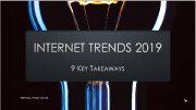 pim-internet-trends-2019-ppt