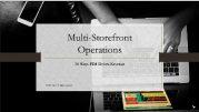 pim-multi-storefront-ppt