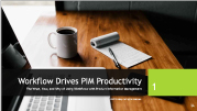 pim-workflow-ppt