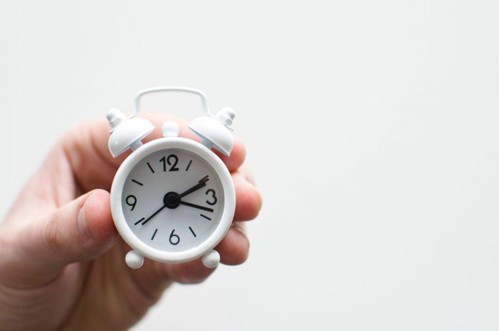 reduce-turnaround-time