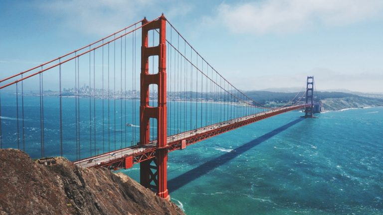 PXM (Product eXperience Management): The Bridge from eCommerce Content to Revenue