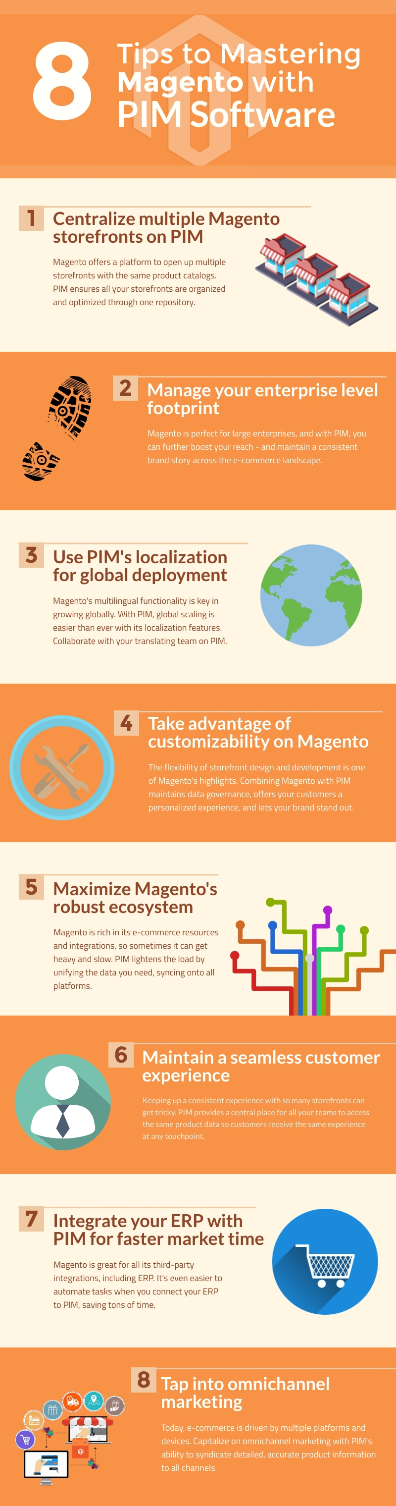 infographic-7-ways-to-master-magento-with-pim