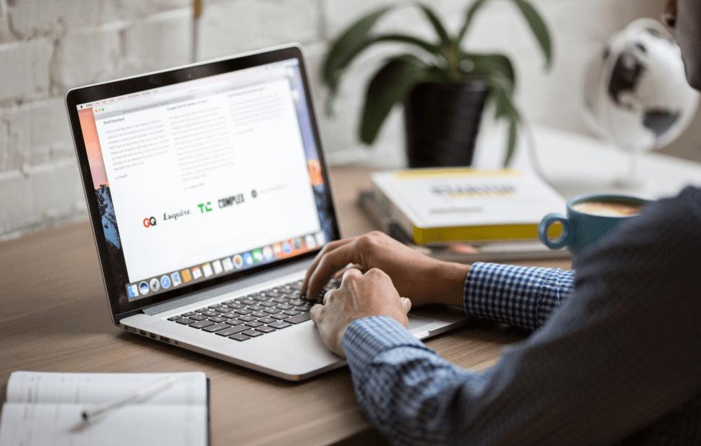 b2b e-commerce tool
