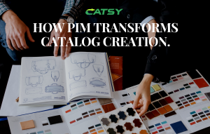 Catalog Creator