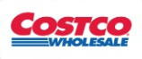 costco product information management software