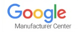 google mfg catalog management solution