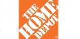home depot idm pim software partner solution