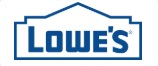 lowes product pim software