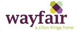 pim for wayfair simple