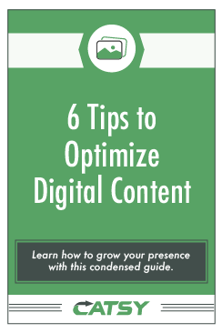 optimize-your-digital-content