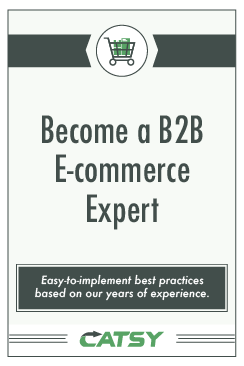 become-ecommerce-expert